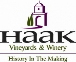 HAAK Vineyards